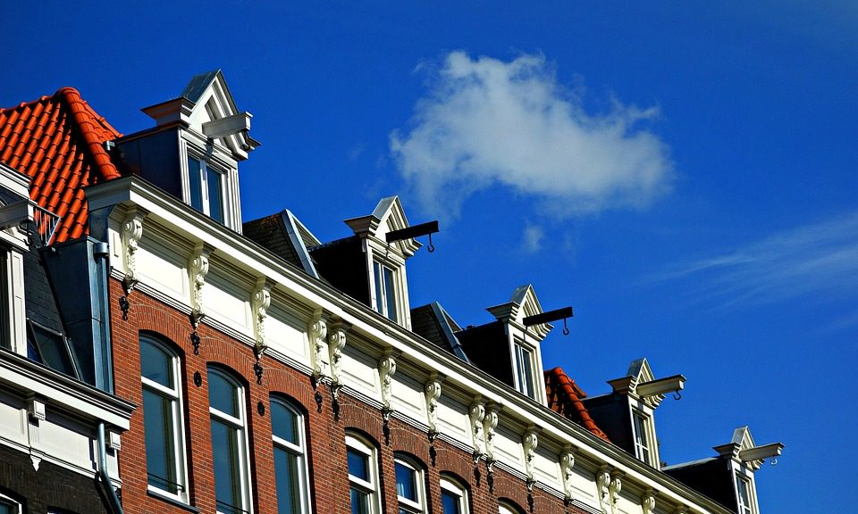 Huisvestingsverordening 2020